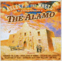 Asleep At the Wheel - REMEMBERS THE ALAMO
