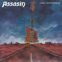 ASSASIN - LONELY SOUTHERN ROAD