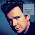Astley,Rick - BEST OF ME