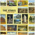 Ataris - ANYWHERE BUT HERE 2 -SPEC