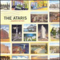 Ataris - ANYWHERE BUT HERE (SPEC)