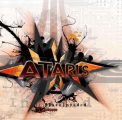 Ataris - SPACE INVADED