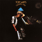 Waits, Tom - CLOSING TIME