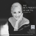STANLEY, LYN - MOONLIGHT SESSIONS: VOLUME ONE