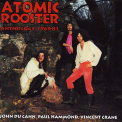 Atomic Rooster - ANTHOLOGY