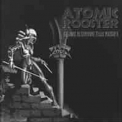 Atomic Rooster - FIRST 10 EXPLOSIVE..VOL.2