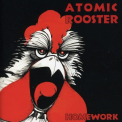 Atomic Rooster - HOMEWORK
