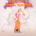 Atomic Rooster - IN HEARING OF -SPEC-
