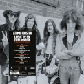 Atomic Rooster - ON AIR: LIVE AT THE BBC