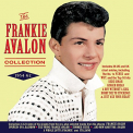 Avalon, Frankie - COLLECTION 1954-62