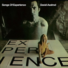 Axelrod, David - SONGS OF EXPERIENCE
