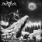 Azaghal - OF BEASTS AND.. -REISSUE-
