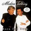 Modern Talking - Back For Good (20th Anniversary Edition)