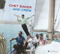 Baker, Chet - AND CREW -.. -BONUS TR-