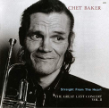 Baker, Chet - STRAIGHT FROM THE HEART