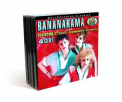 Bananarama - COLLECTABLES CLASSICS