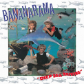 Bananarama - DEEP SEA SKIVING (COLL) (UK)