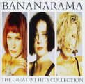 Bananarama - GREATEST HITS COLLECTION (EXP) (REIS) (AUS)