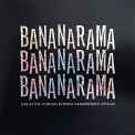 Bananarama - LIVE AT THE.. -BOX SET-