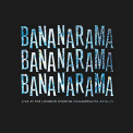 Bananarama - LIVE AT THE LONDON EVENTIM HAMMERSMITH APOLLO (UK)