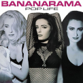 Bananarama - POP LIFE (COLL) (UK)