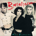 Bananarama - TRUE CONFESSIONS (COLL) (UK)