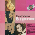 Bananarama - VERY BEST OF