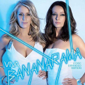 Bananarama - VIVA (EXP) (UK)