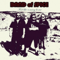 BAND OF SPICE - FEEL LIKE COMING HOME