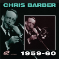 Barber, Chris - 1959-1960