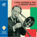 Barber, Chris - AND THE CLARINET KINGS