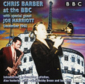 Barber, Chris - AT THE BBC WITH SPECIAL..