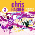Barber, Chris - GREATEST HITS COLLECTION