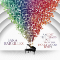 Bareilles, Sara - AMIDST THE CHAOS: LIVE FROM THE HOLLYWOOD BOWL