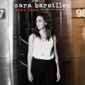 Bareilles, Sara - MORE LOVE - SONGS FROM LITTLE VOICE SEASON ONE