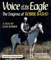 Basho, Robbie - VOICE OF THE EAGLE: THE..