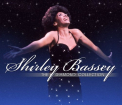 Bassey, Shirley - DIAMOND COLLECTION