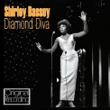 Bassey, Shirley - DIAMOND DIVA