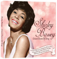 Bassey, Shirley - GRAND DAME OF SONG