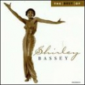 Bassey, Shirley - BEST OF