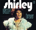 Bassey, Shirley - FOREVER (HOL)