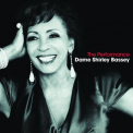 Bassey, Shirley - PERFORMANCE