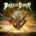 BATTLE BEAST - NO MORE HOLLYWOOD ENDINGS (UK)