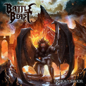 BATTLE BEAST - UNHOLY SAVIOUR