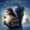 Beauty & the Beast / O.S.T. - BEAUTY & THE BEAST