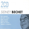 Bechet, Sidney - 2CD COLLECTION