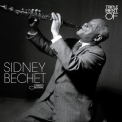 Bechet, Sidney - BEST OF