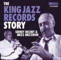 Bechet, Sidney - KING JAZZ RECORDS STORY