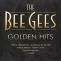 Bee Gees - GOLDEN HITS