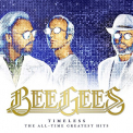 Bee Gees - TIMELESS: THE ALL-TIME..